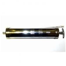 Alyvos išsiurbimo pompa