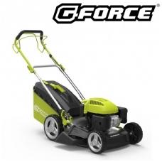 G-Force KSXSZ46LSGT