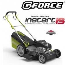 G-Force KSXSZ51ABSIS