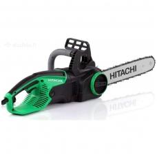 Hitachi CS 35Y