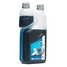Husqvarna dvitaktė alyva, XP® Synthetic, 1l, su dozatoriumi