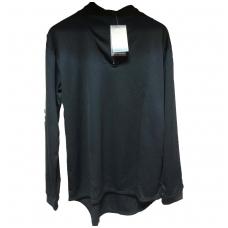 Husqvarna marškiniai