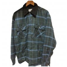 Husqvarna marškiniai - švarkas