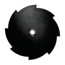 Husqvarna pjovimo diskas Grass 250-8t