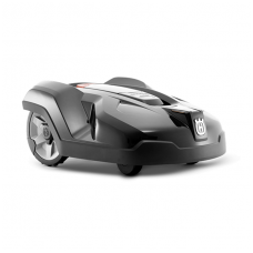 Husqvarna robotas vejapjovė AUTOMOWER® 420