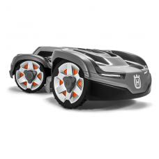 Husqvarna robotas vejapjovė AUTOMOWER® 435X AWD