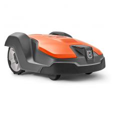 Husqvarna robotas vejapjovė AUTOMOWER® 520
