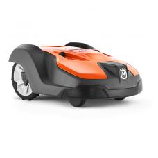 Husqvarna robotas vejapjovė AUTOMOWER® 550