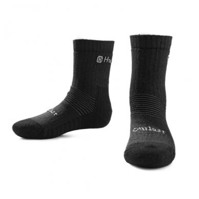 Husqvarna kojinės