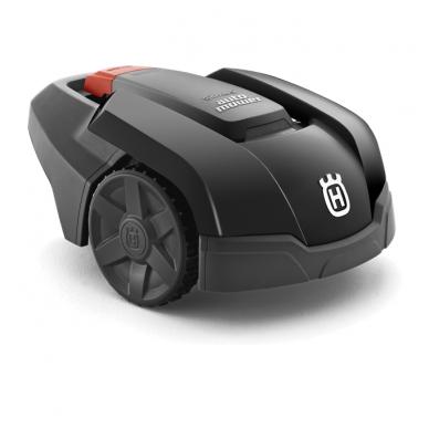 Husqvarna robotas vejapjovė AUTOMOWER® 105