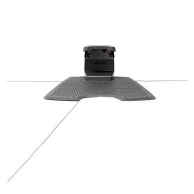 Husqvarna robotas vejapjovė AUTOMOWER® 315 2