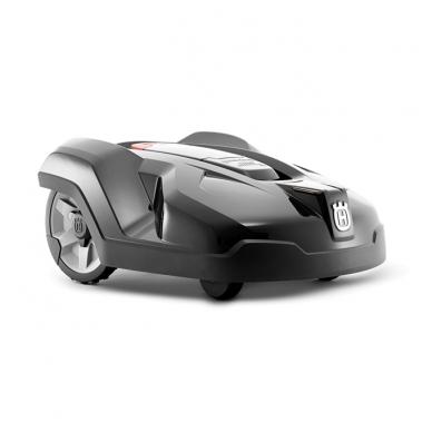 Husqvarna robotas vejapjovė AUTOMOWER® 440