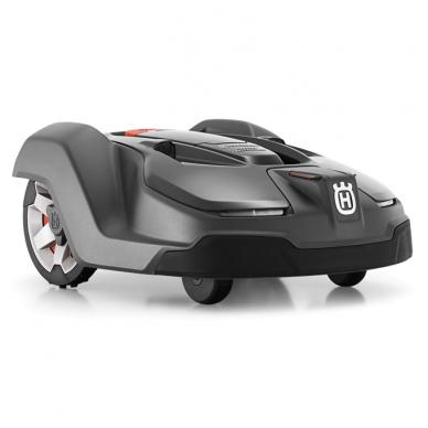 Husqvarna robotas vejapjovė AUTOMOWER® 450X