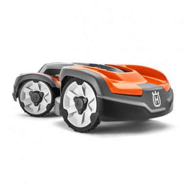 Husqvarna robotas vejapjovė AUTOMOWER® 535 AWD
