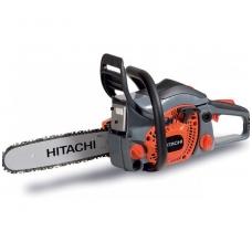 Hitachi JHCS33EB