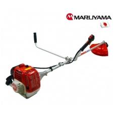 Maruyama JMBC4320HRS