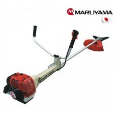 Maruyama JMBCV5020