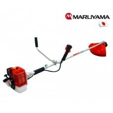 Maruyama JMMX33H