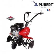 Pubert FPARO45BC3