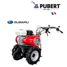 Pubert FPVARIO60SC2