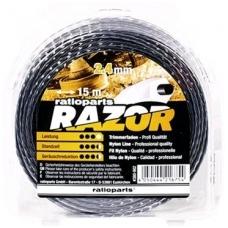Ratioparts Razor povimo kordas 2,4mm