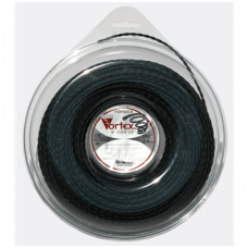 Rotary Vortex pjovimo kordas 2,4mm 70m